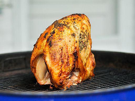 20121107-229169-herbed-turkey-breasts.jpg