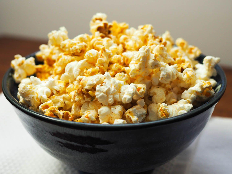 20150126-popcorn-flavors-2-daniel-gritzer-10.jpg