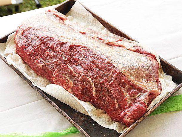 20130805-grill-roasted-bison-ribeye-final-1.jpg