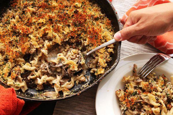 20140930-past-mushroom-sausage-cast-iron-baked-43.jpg