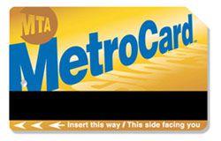 20100421-metrocard.jpg