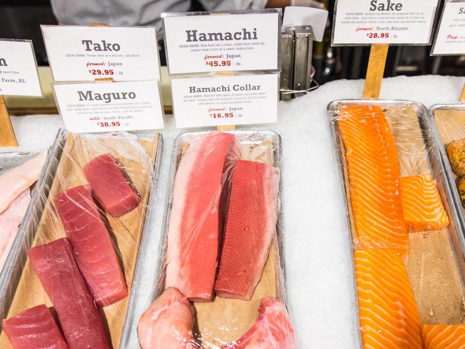 20170518-lobster-place-sashimi-vicky-wasik-2.jpg