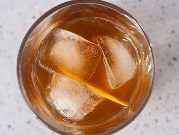 20121203-rye_cocktails-7.jpg