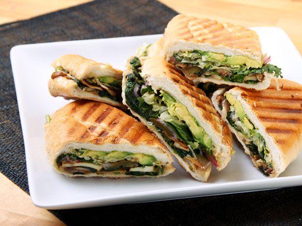 20130220-mushroom-spinach-sandwich.jpg