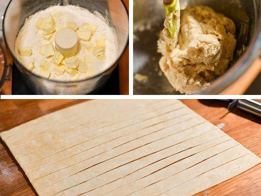 20130807-262121-tequenos-dough.jpg