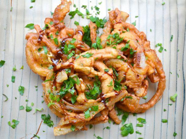 20130507-250536-british-bites-marmite-onion-fritters.JPG
