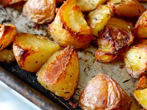 20111102-ultra-crispy-roast-potatoes-3.jpg