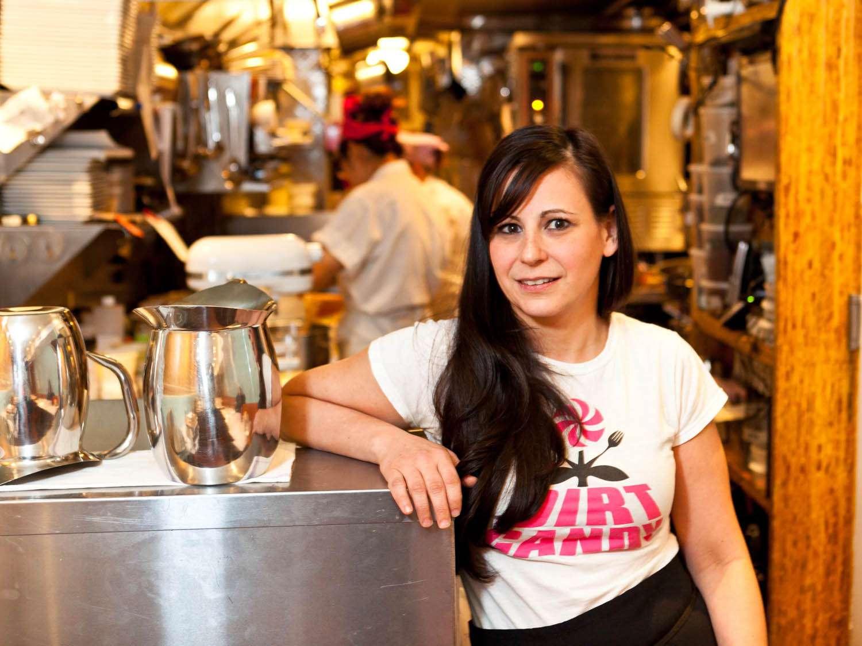 20141013-Hey-Chef-Amanda-Cohen-Photo-Brent-Herrig.jpg