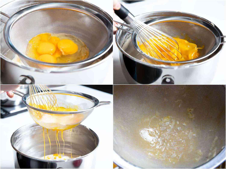 20190520-cheesecake-vicky-wasik-straining-eggs