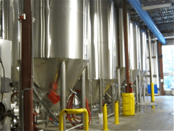 20110815-165747-cylindroconical-fermenters.jpg