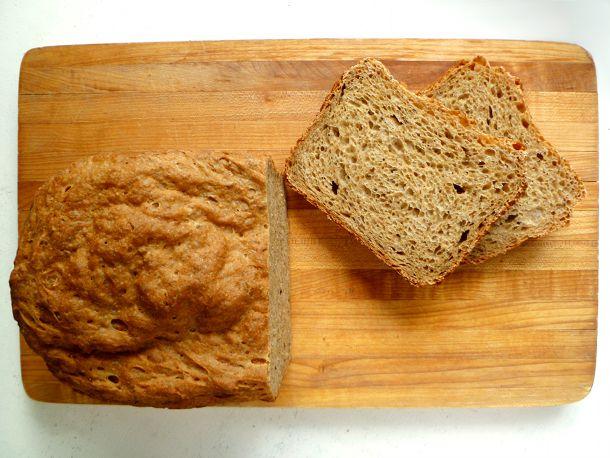 20111227-185091-bread-baking-bread-machine-rye.JPG
