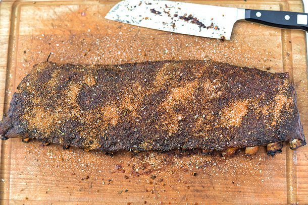 20140612-295211-memphis-dry-ribs-seasoned.jpg