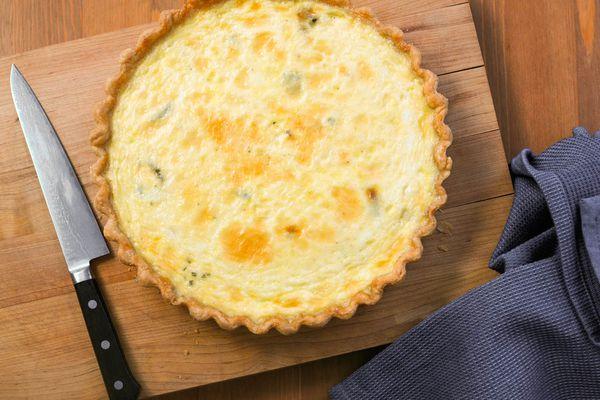 20150222-cheese-tarte-daniel-gritzer-8.jpg