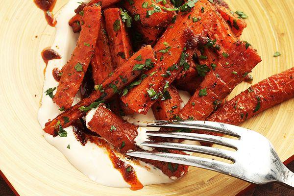 20131208-roasted-vegetable-food-lab-18.jpg