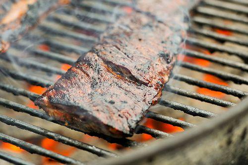 20110610-155998-skirt-steak-on-grill.jpg