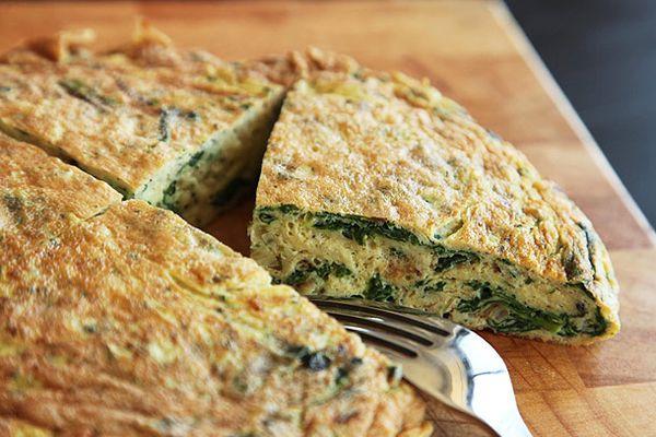 20130506-ramp-recipes-fritata-14.jpg