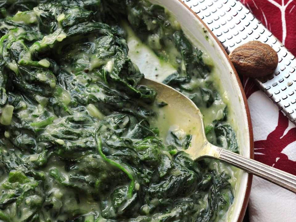20170210-vegan-creamed-spinach-18.jpg