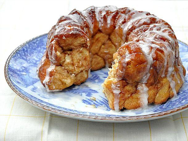 20120118-185823-monkey-bread-primary.jpg