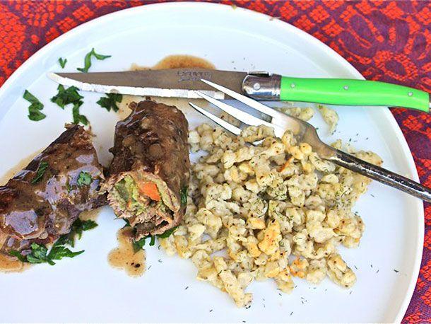 20120907-sunday-supper-beef-rouladen.jpg