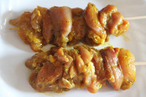 20120723-212923-Turmeric-Grilled-Chicken-Skewers.jpg