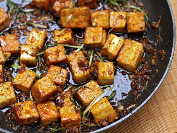 20120315-dt-black-pepper-tofu-primary.jpg