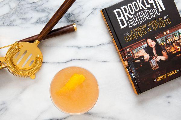 20160512-brooklyn-bartender-cocktails-vicky-wasik-primary.jpg