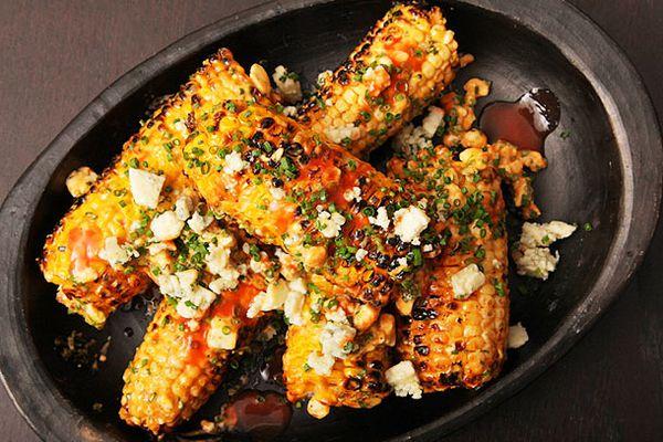 20130713-grilled-corn-food-lab-26.jpg