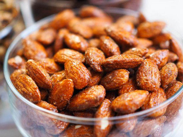 20150123-movie-snack-recipes-roundup-12.jpg