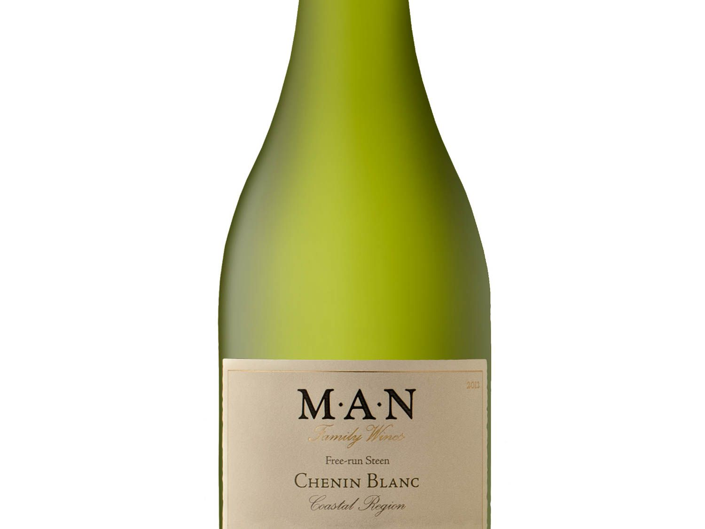 20150420-man-family-wines-chenin-blanc-south-africa-Edit.jpg