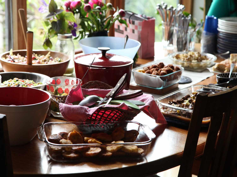 101715-cookbook-club-tara-weaver-15.jpg