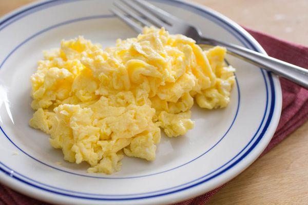 20150511-scrambled-eggs-vicky-wasik-17.jpg