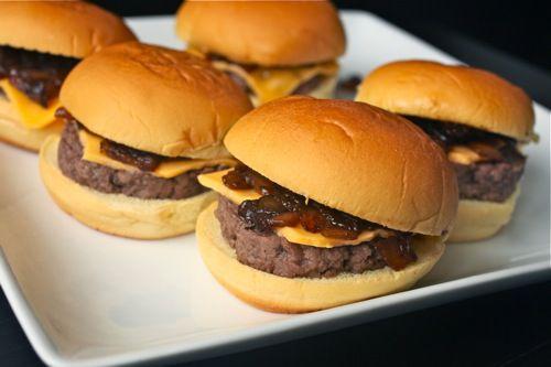 20100820-burger-junk-slider complete.jpg