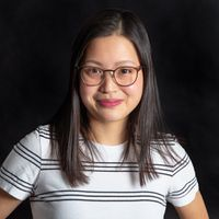 Maggie Lee is a UX Designer at Serious Eats.