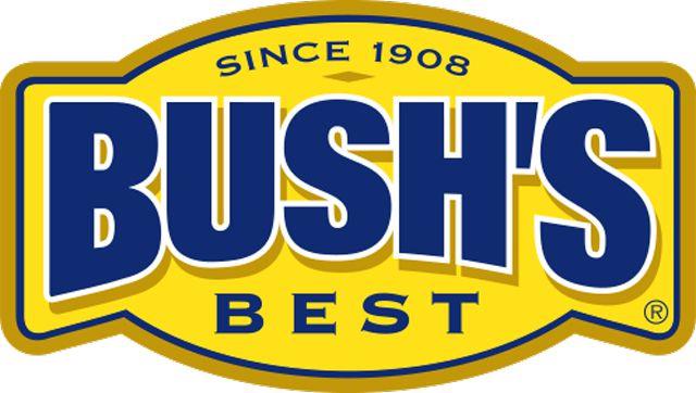 Bush's Beans logo