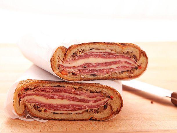 20140306-pressed-muffuletta-sandwich-recipe-12.jpg