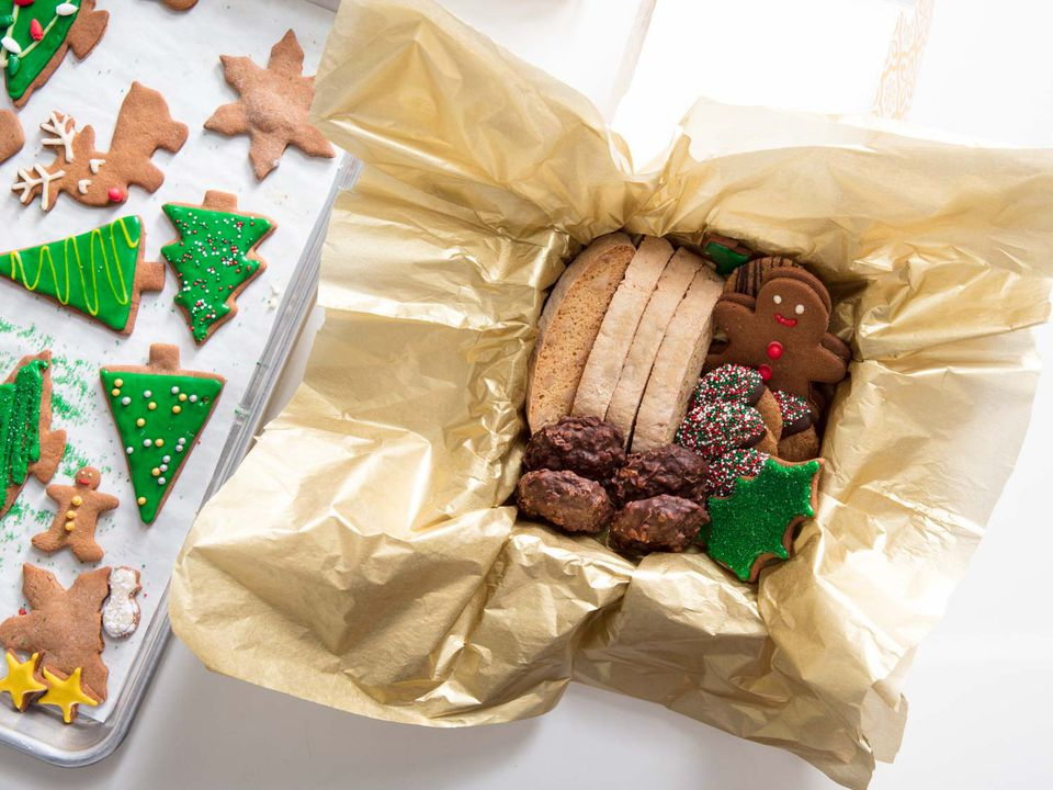 holiday-cookie-assortment3