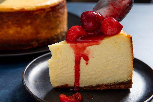 20190520-cheesecake-vicky-wasik-38