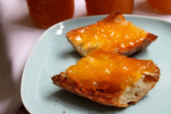 20140321-Preserved-ApricotPineapple-toast.jpg
