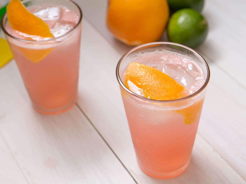 20150526-salted-grapefruit-cordial-cocktail-vicky-wasik-3-thumb-1500xauto-423574.jpg