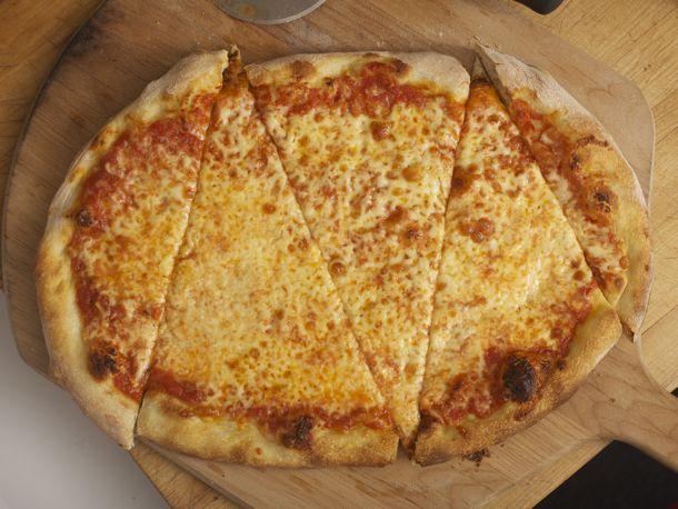20110427-large-slice-small-pie-3.jpg