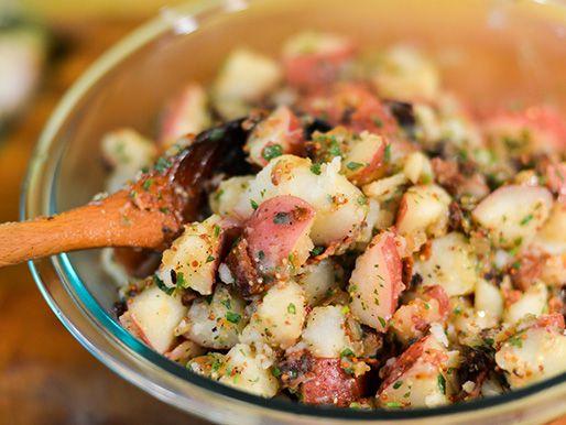20130819-263499-german-potato-salad.jpg