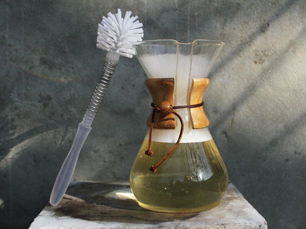 032812-197663-coffee-how-to-clean.jpg