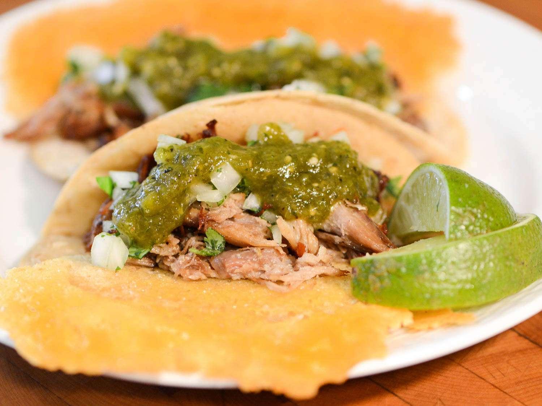 20150422-crispy-cheese-tacos-parmesan-assembled-joshua-bousel.jpg