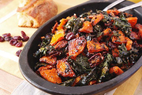 20151122-fall-salad-food-lab-roasted-squash-kale-01.jpg