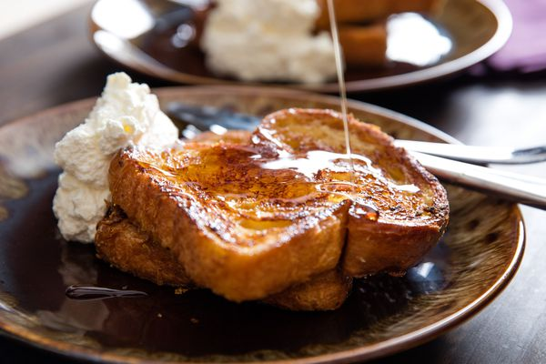 20160201-challah-french-toast-vicky-wasik-015.jpg