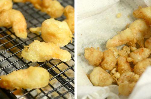 20100629-wok-skills-frying-grease.jpg