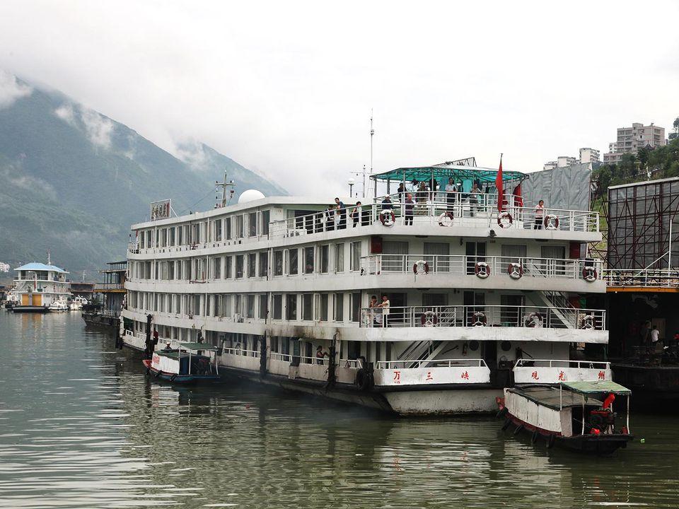 20140630-three-gorges-yangzi-river-tour-18.jpg