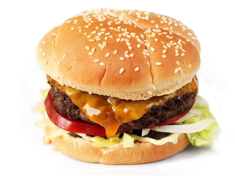 20150702-sous-vide-hamburger-anova-primary.jpg
