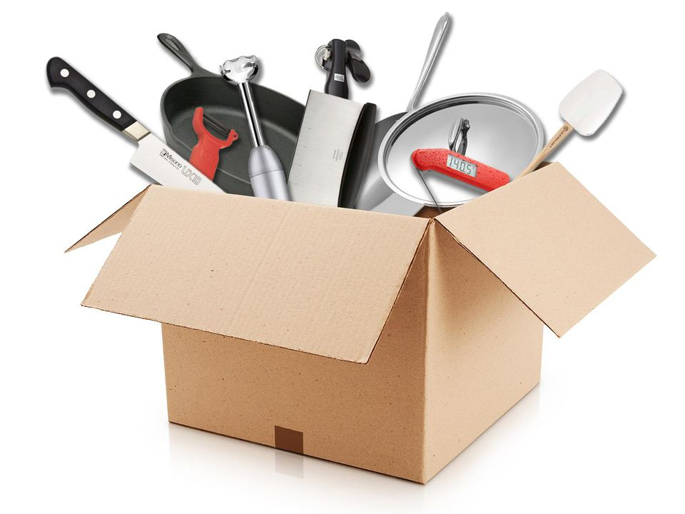 20140914-kitchen-in-a-box-primary.jpg