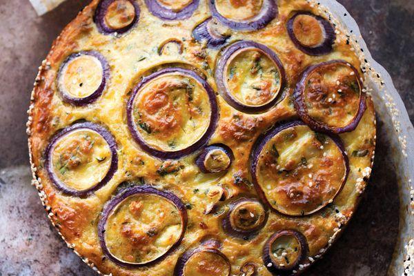 20141003-plenty-more-cauliflower-cake-jonathan-lovekin.jpg